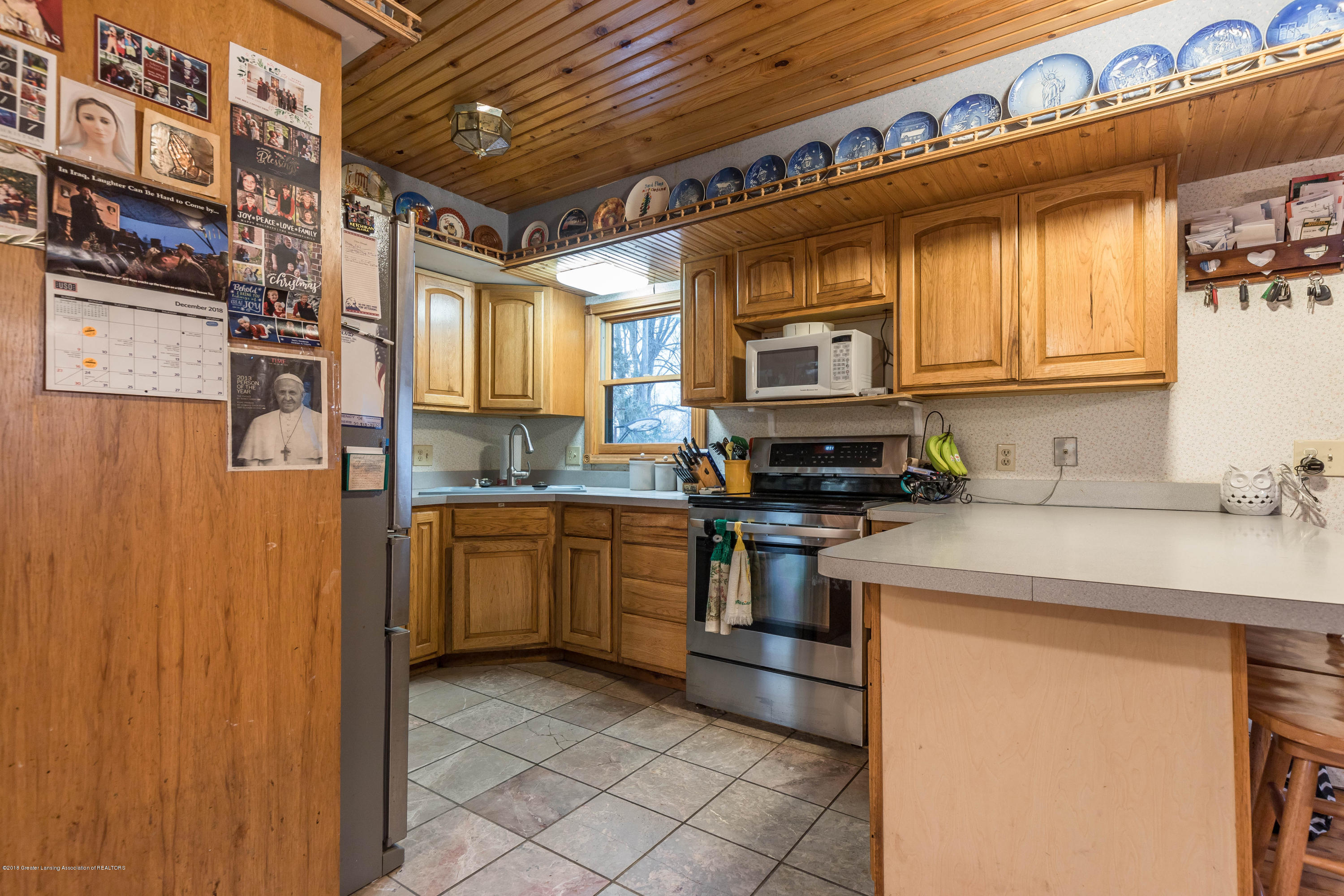 11095 Peake Rd - peakekitchen3 (1 of 1) - 12