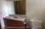 106 Full Bath