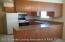 106 kitchen