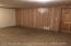 108 Rec room