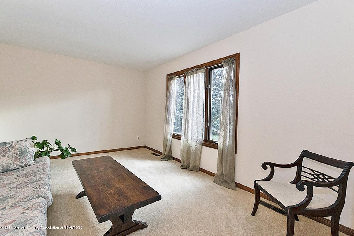 3650 Laureate Dr - Living Room - 4