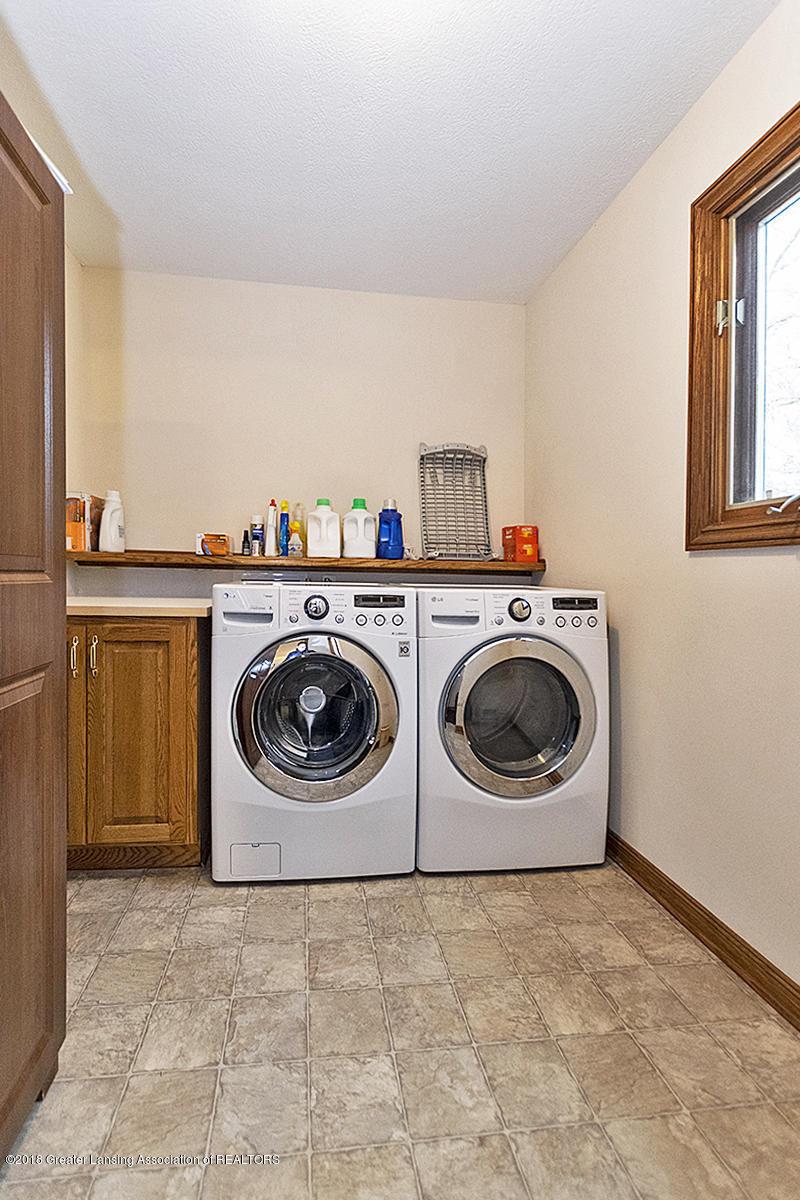 3650 Laureate Dr - 1st Floor Laundry - 15