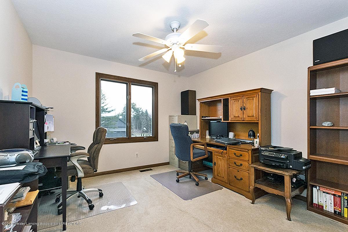 3650 Laureate Dr - Bedroom 2 - 20
