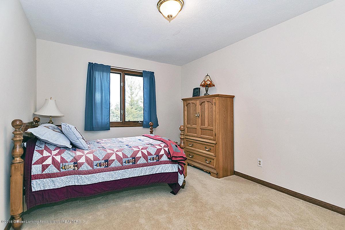 3650 Laureate Dr - Bedroom 4 - 23