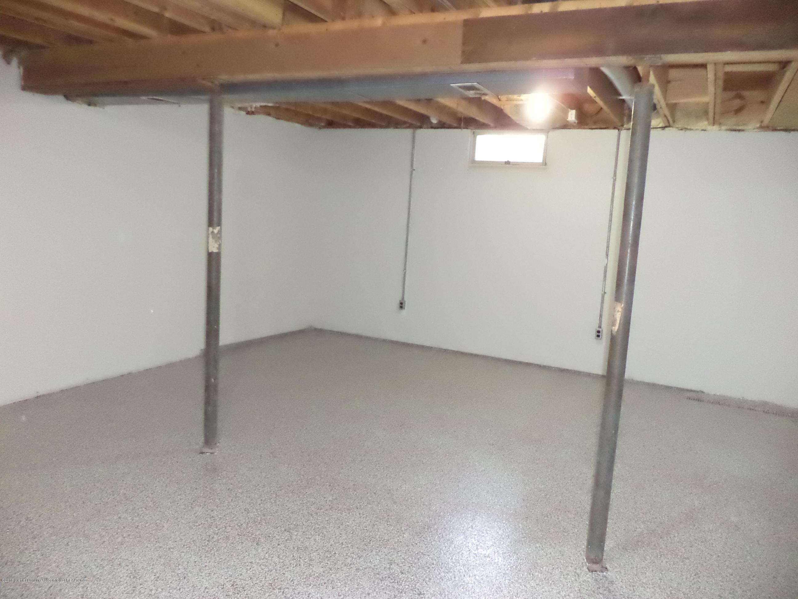 3200 S Dewitt Rd - Lower level 2 - 29