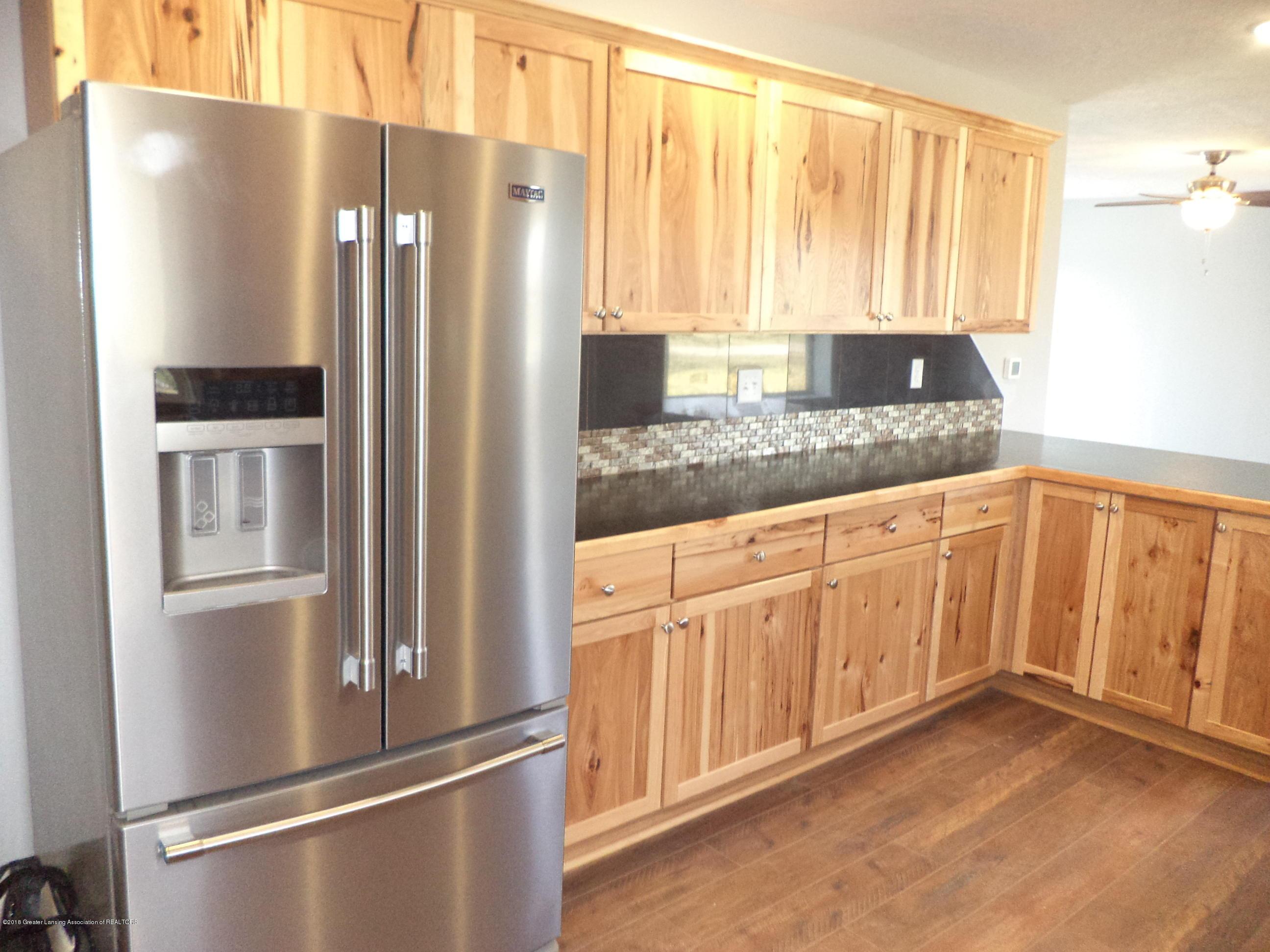 3200 S Dewitt Rd - Kitchen 6 - 9