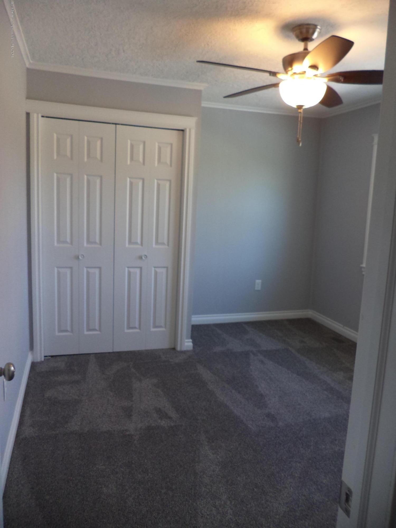 3200 S Dewitt Rd - Bedroom 1 - 14
