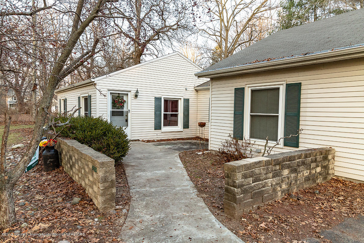 4850 Meridian Rd - front 2 - 2