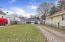1116 Cooper Avenue, Lansing, MI 48910