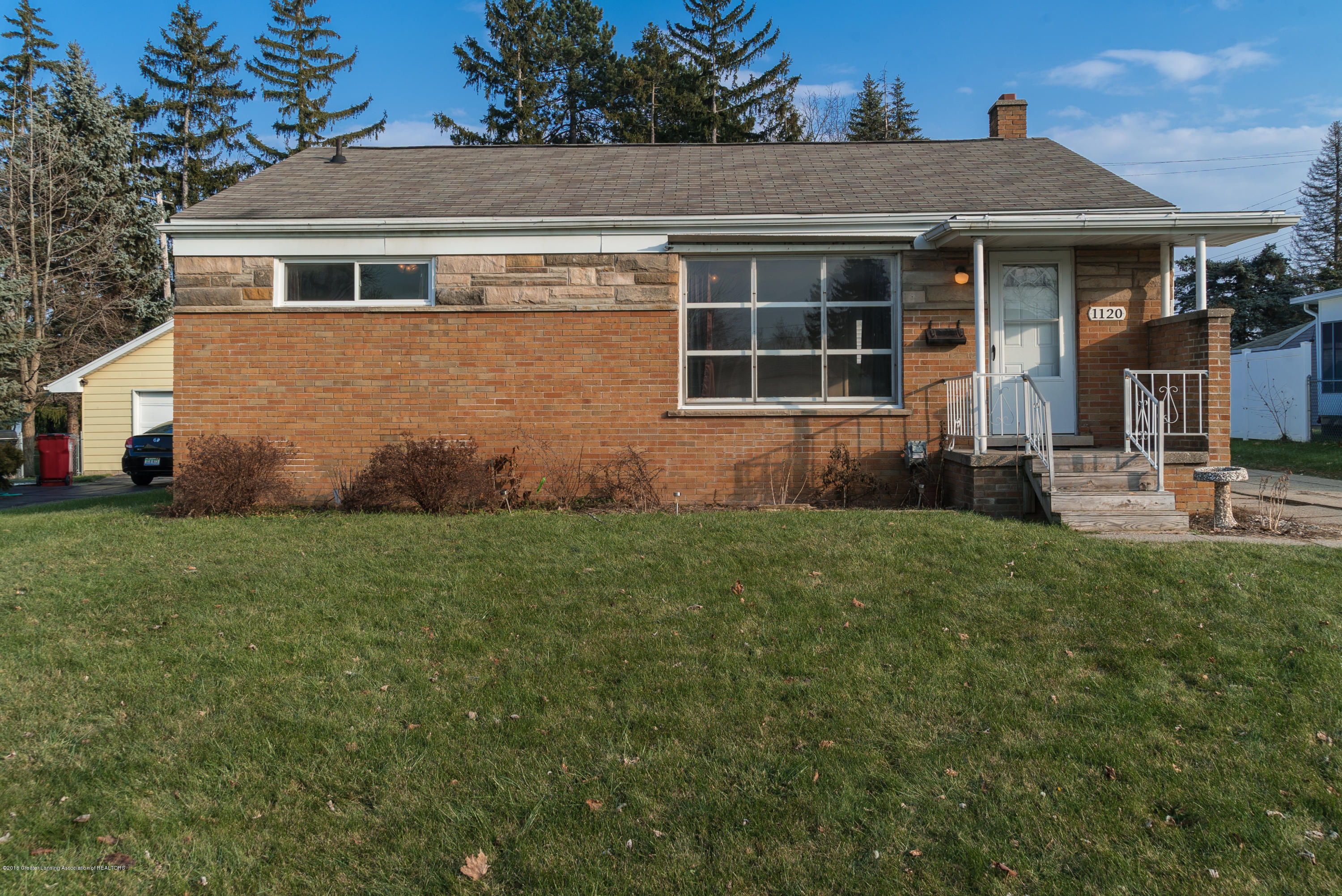 1120 Gould Rd - 1120 Gould1 - 1