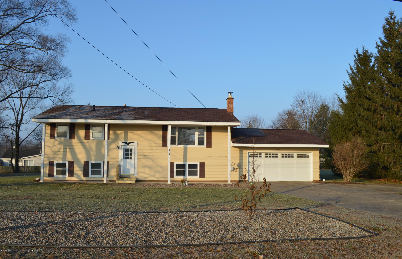 214 S Wrenwood Ave - Front - 1