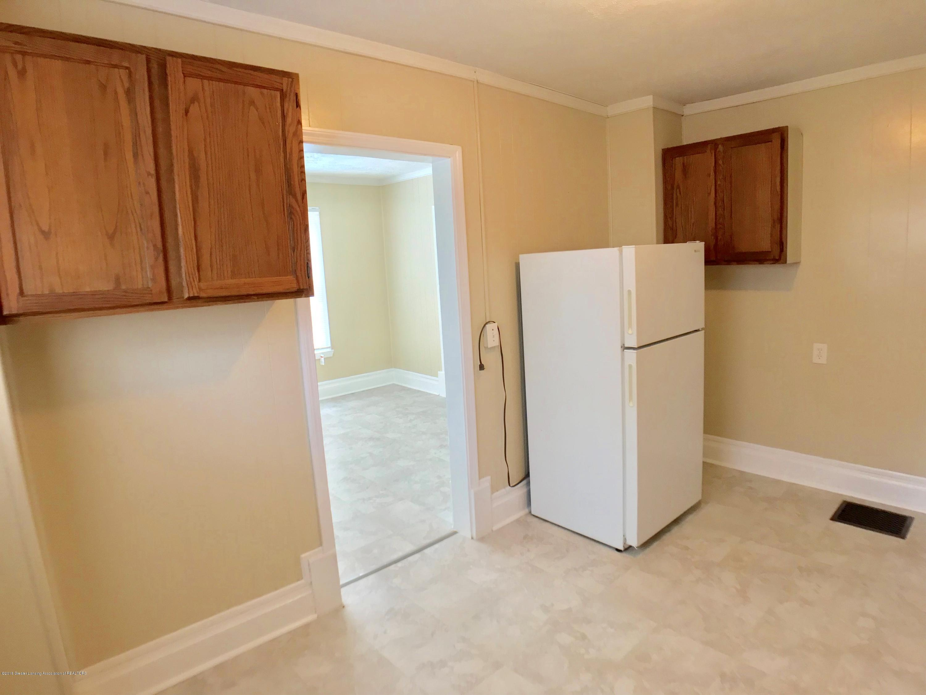 714 N Pine St - Kitchen - 11