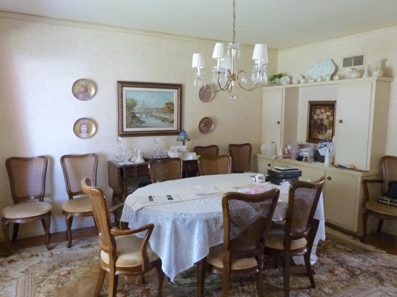 1927 Vassar Dr - Vassar Dinning room - 9