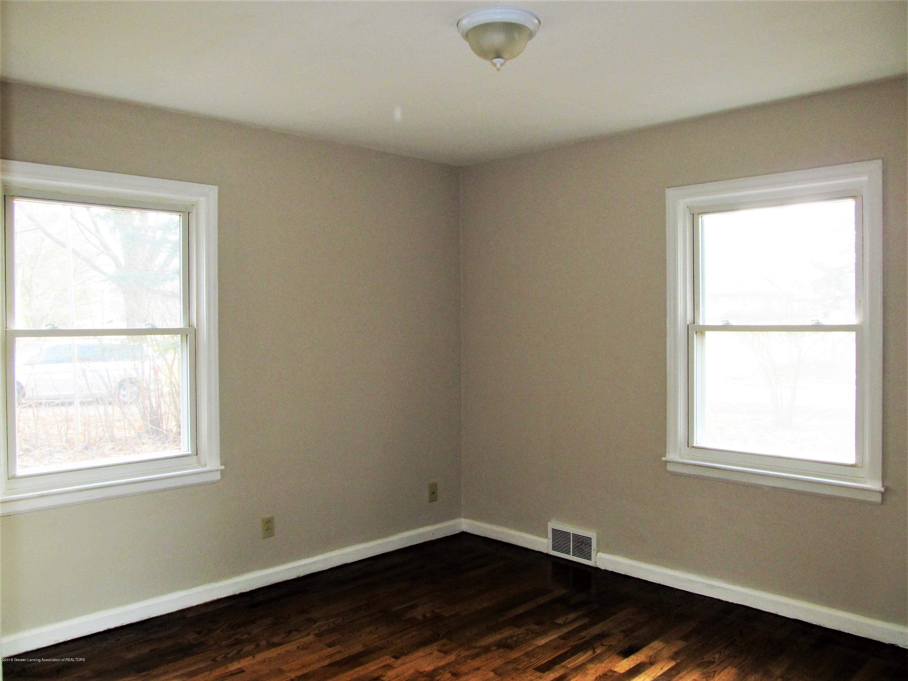 2216 Iroquois Rd - IMG_0051 - 26