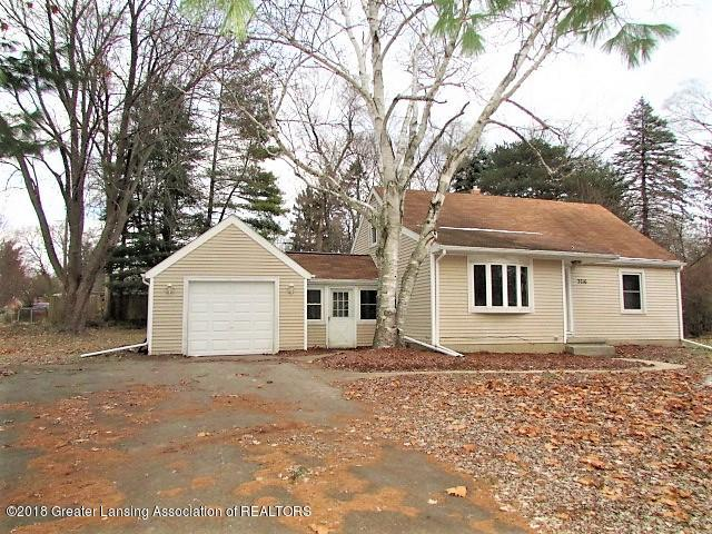 2216 Iroquois Rd - IMG_4324 - 2