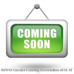 1310 Cooper Ave - coming soon - 1