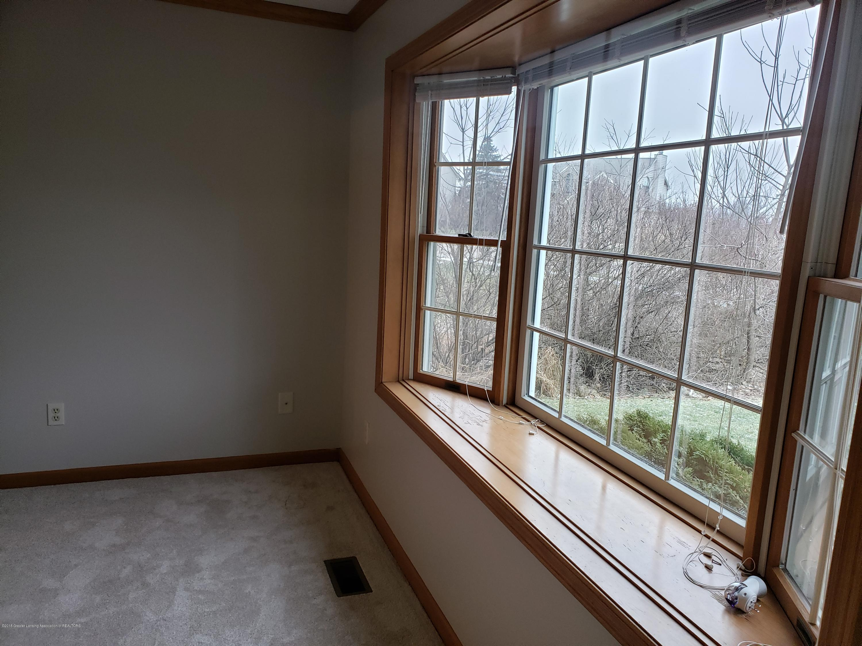 2438 Barnsbury Rd - Large Living Room Bay Window - 11
