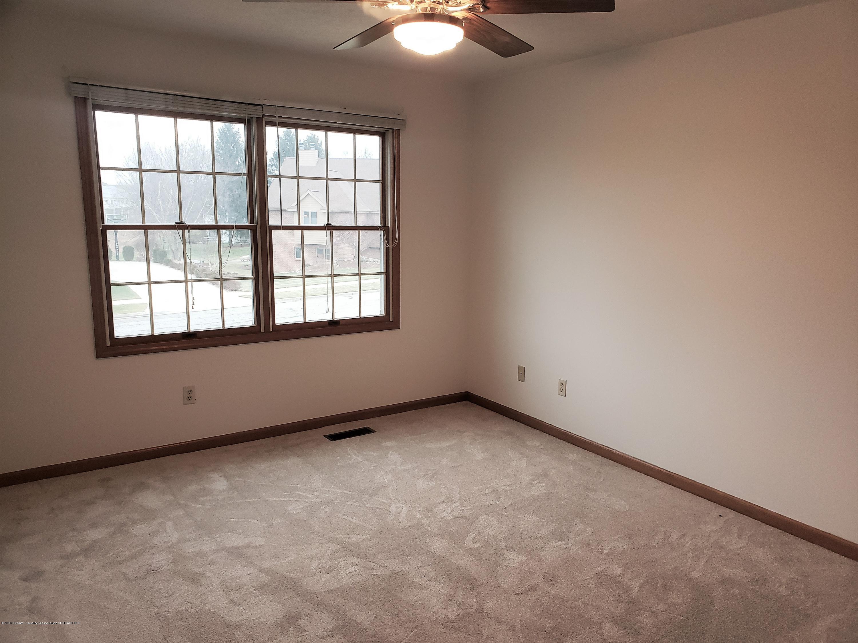 2438 Barnsbury Rd - Bedroom 4 - 34