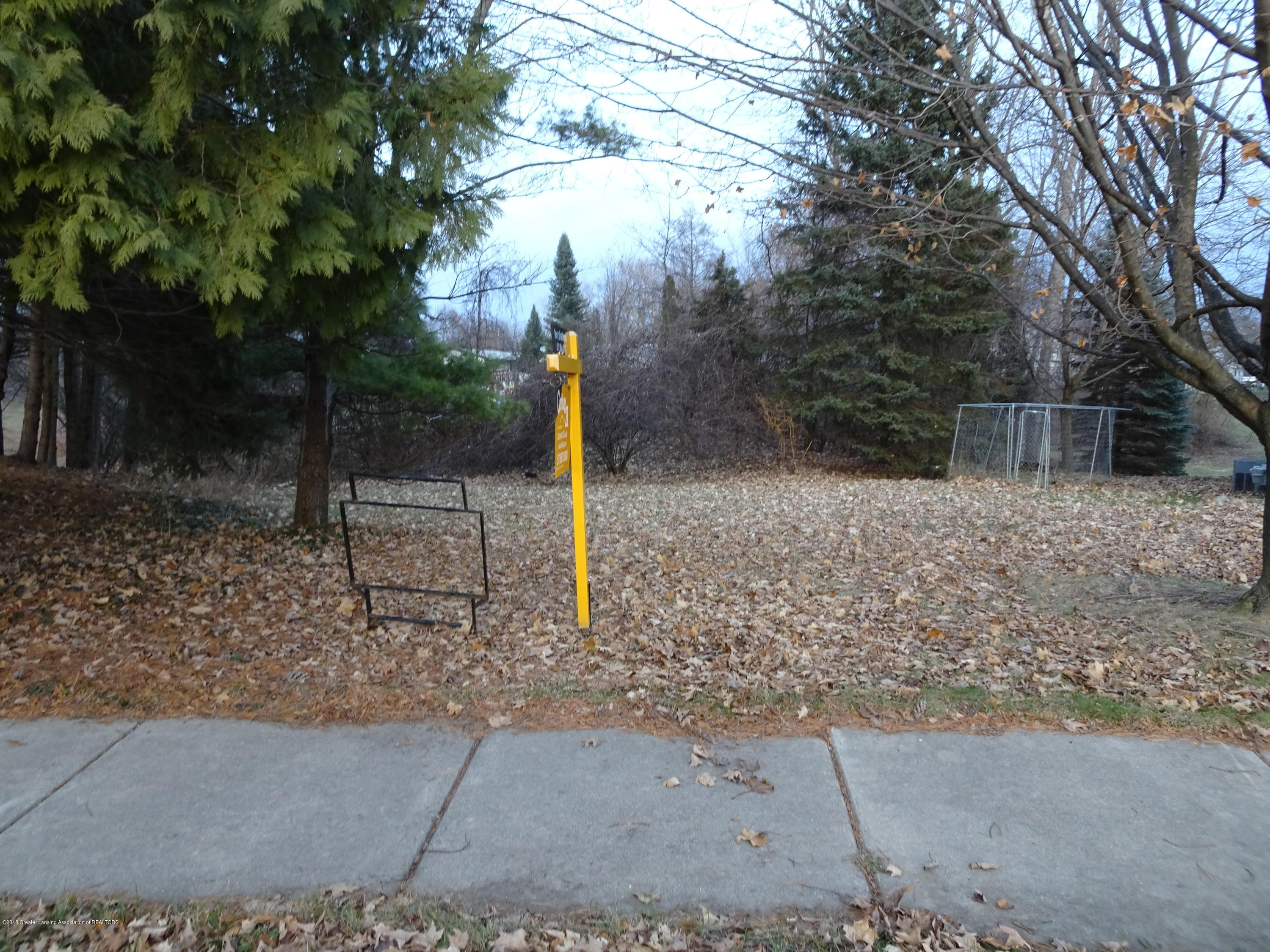 0 Lochinver Cir - Vacant Land - 1
