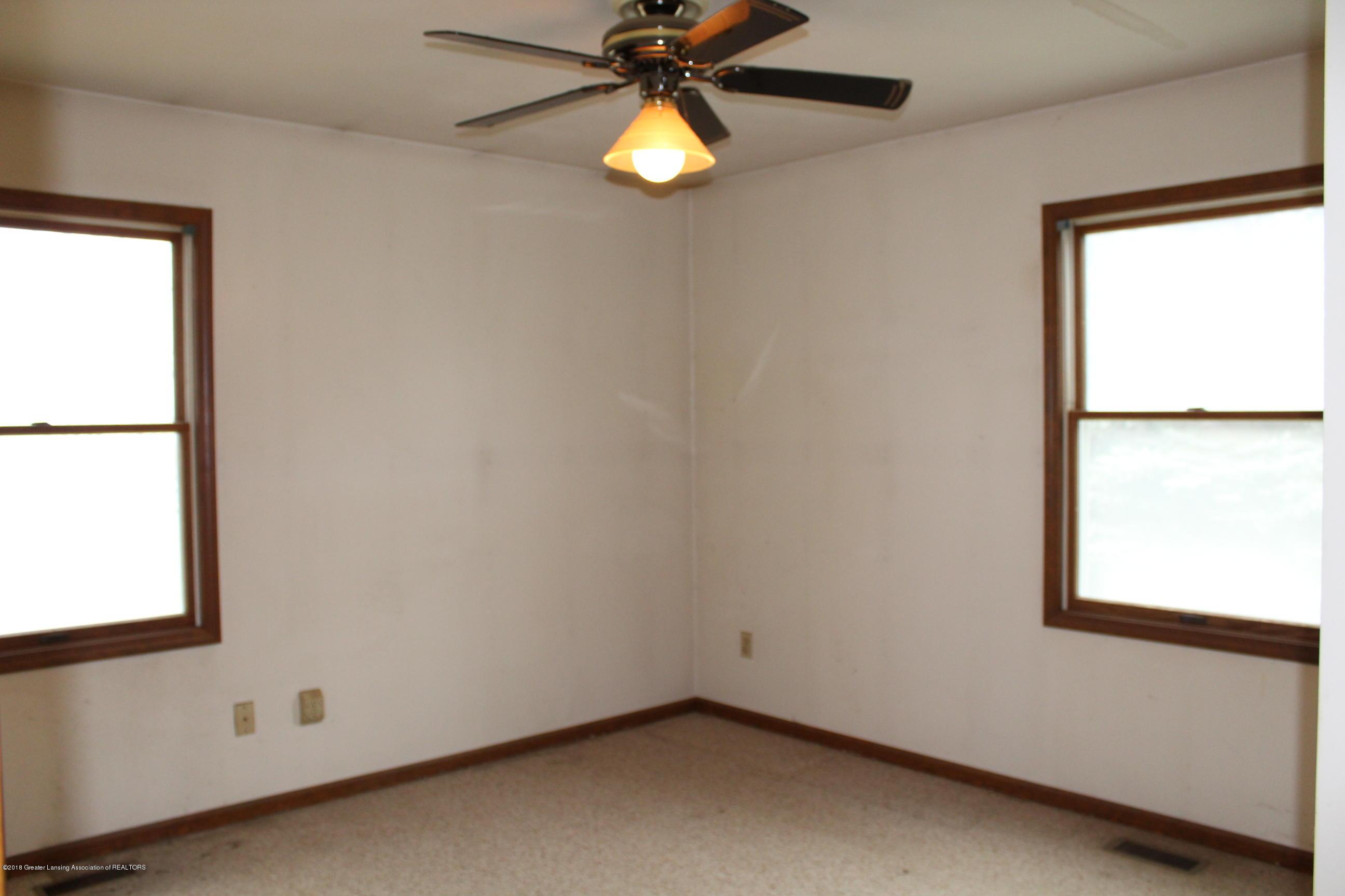 5552 Long Hwy - Bedroom - 14