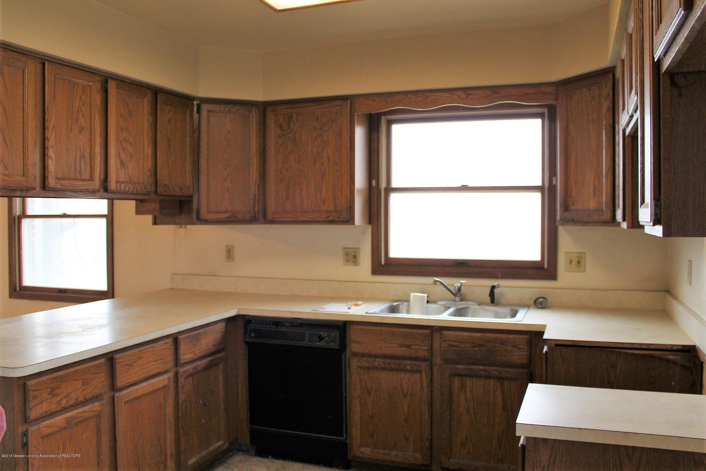 5552 Long Hwy - Kitchen - 9