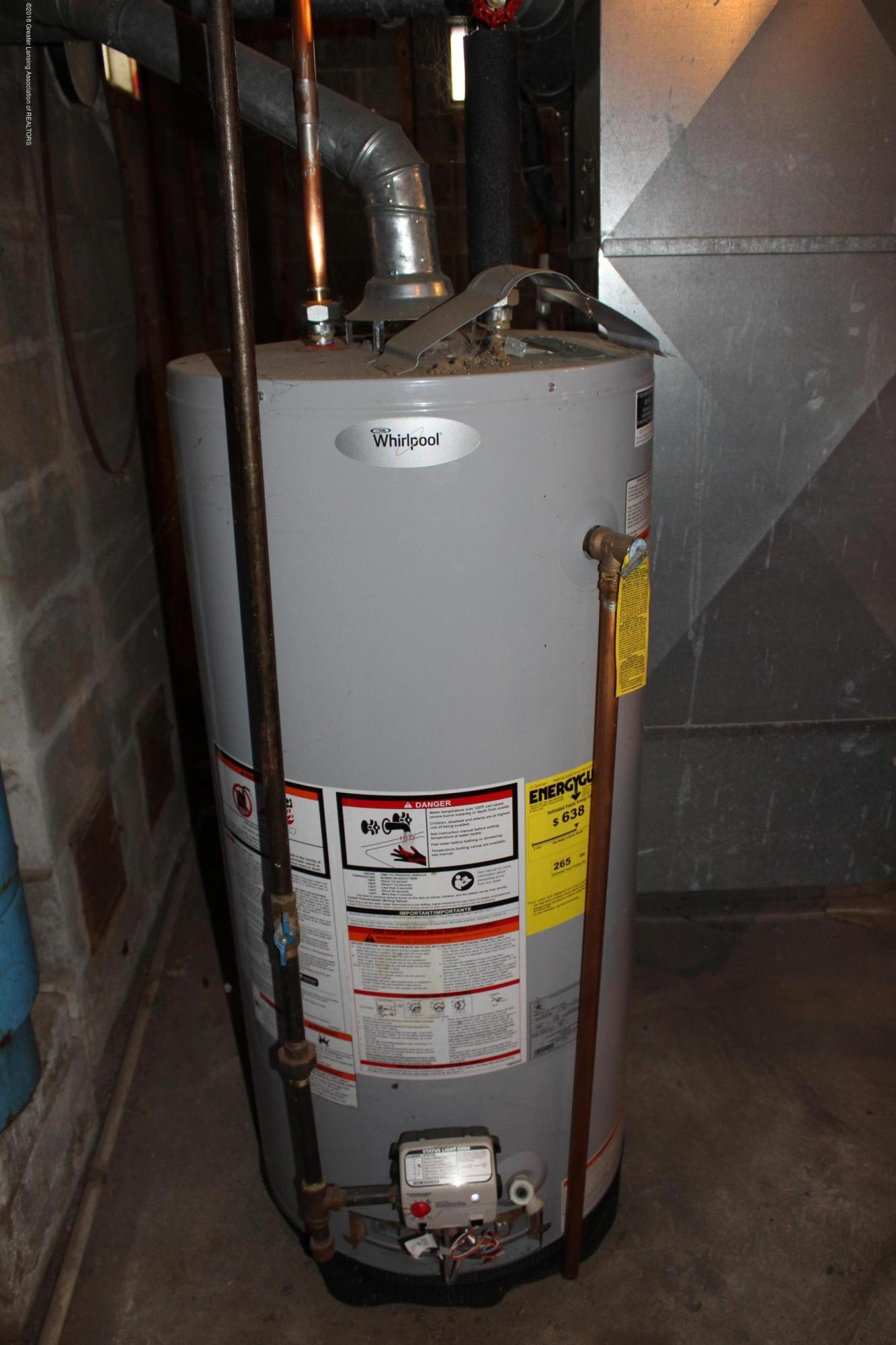 5552 Long Hwy - water heater 2015 - 22