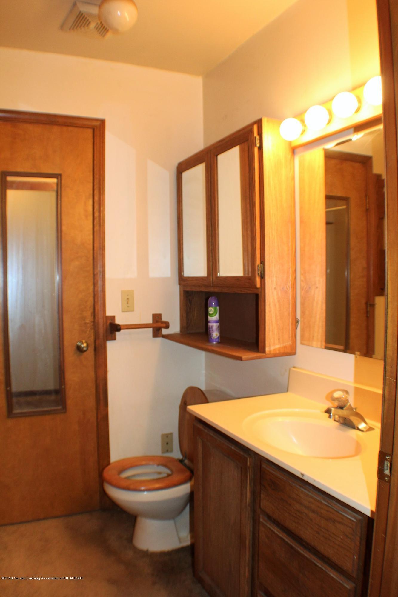 5552 Long Hwy - Bathroom - 15