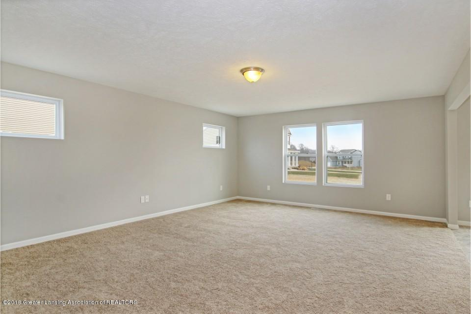 1780 Merganser Dr - MRD137-E2070-Great Room1 - 4