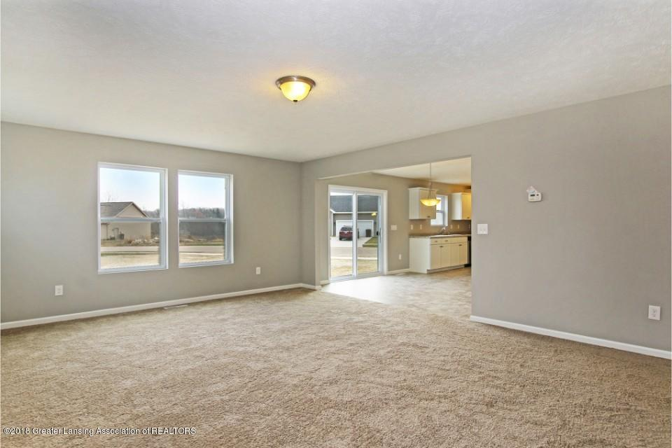 1780 Merganser Dr - MRD137-E2070-Great Room2 - 3
