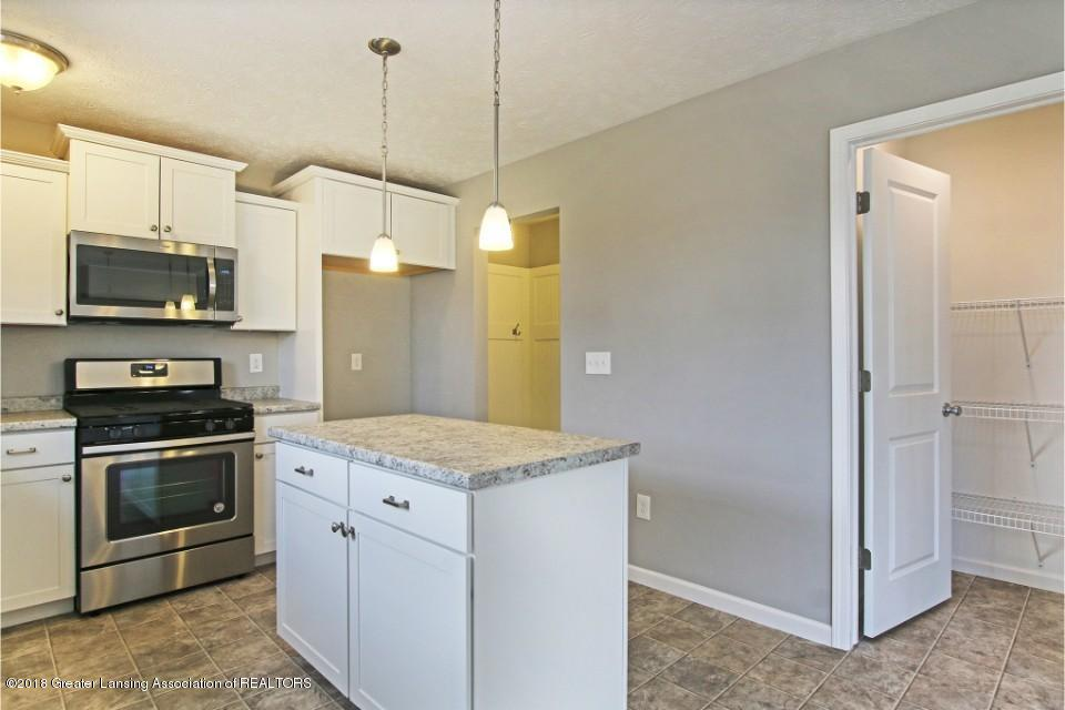 1780 Merganser Dr - MRD137-E2070-Kitchen2 - 9