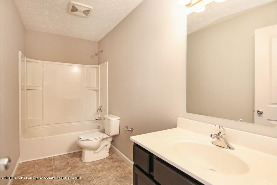 1780 Merganser Dr - MRD137-E2070-Main Bath - 18