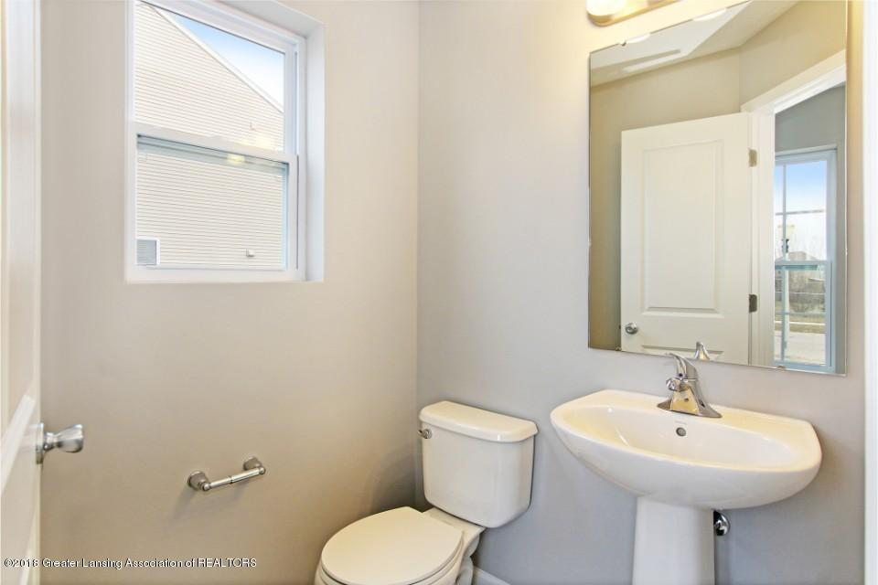 1780 Merganser Dr - MRD137-E2070-Powder Room - 11