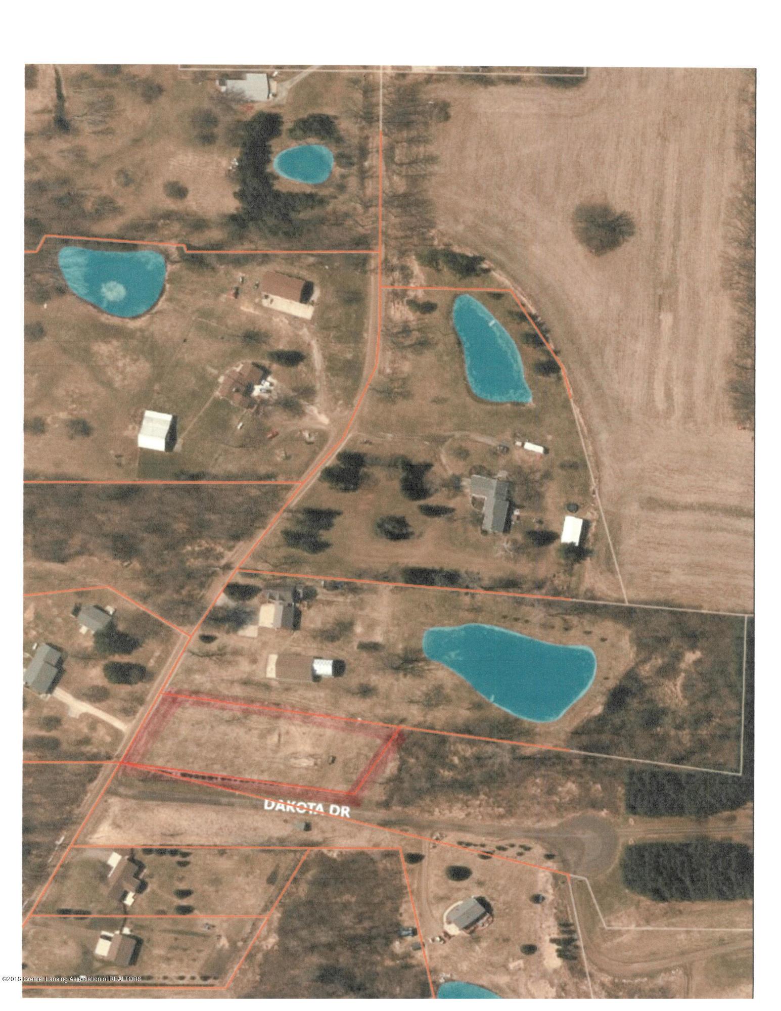 4309 Jenks Hwy - Jenks Hwy Aerial View - 7