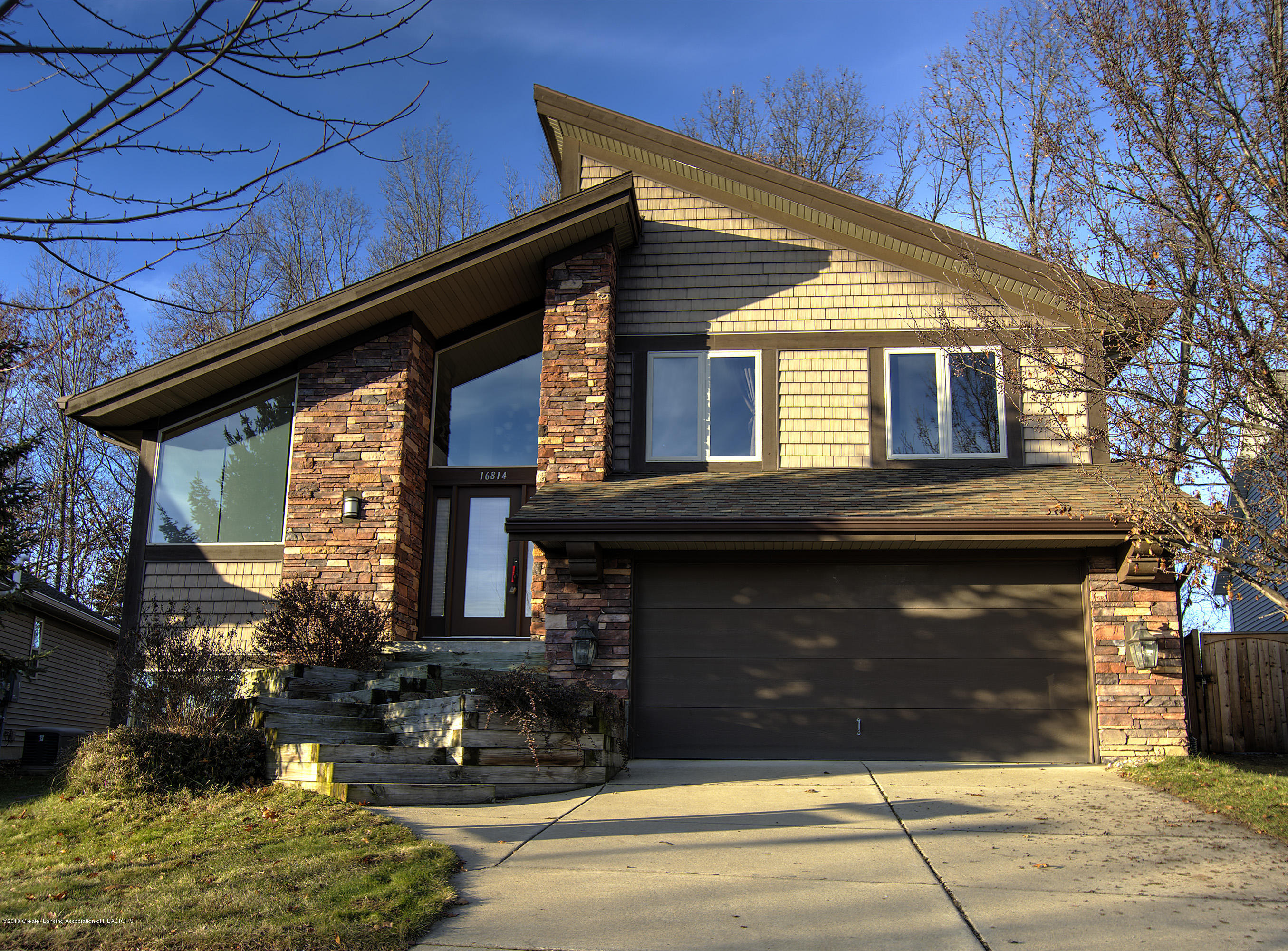 16814 Meadowbrook Dr - front1 - 1