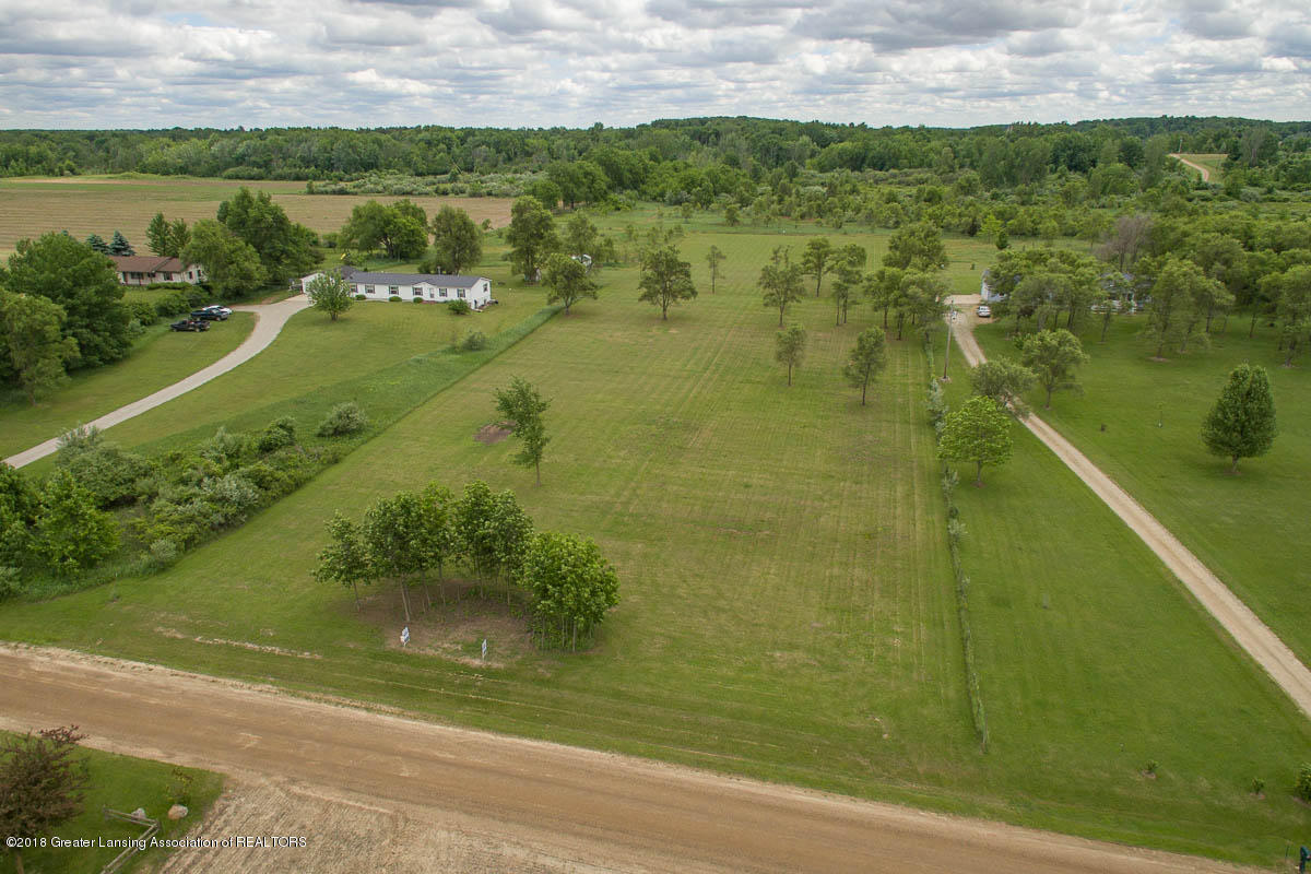 Lot D W Gratiot County Line Rd - Final-98 - 1