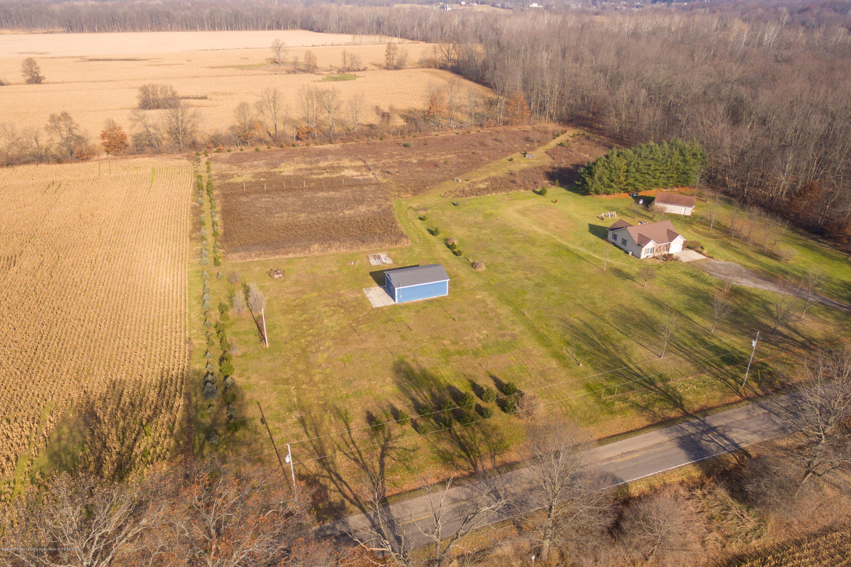 1100 Maplegrove Rd - Aerial - 14