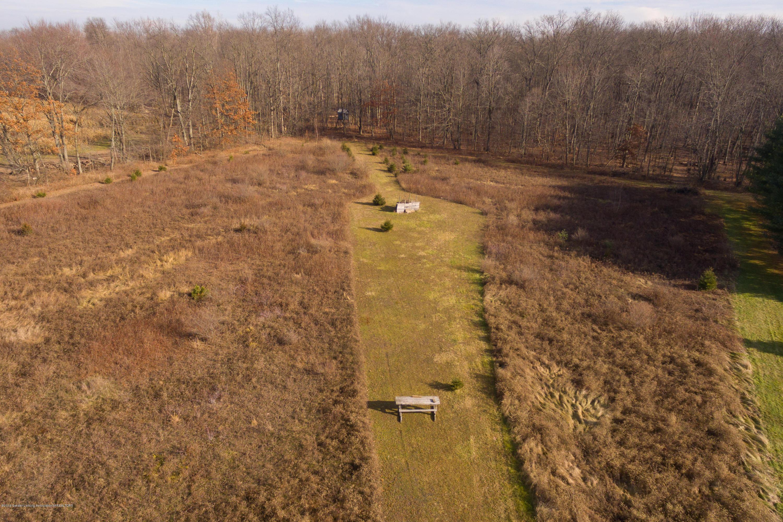 1100 Maplegrove Rd - Aerial - 20