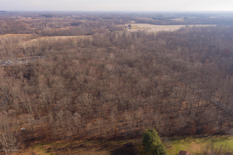 1100 Maplegrove Rd - Aerial - 22