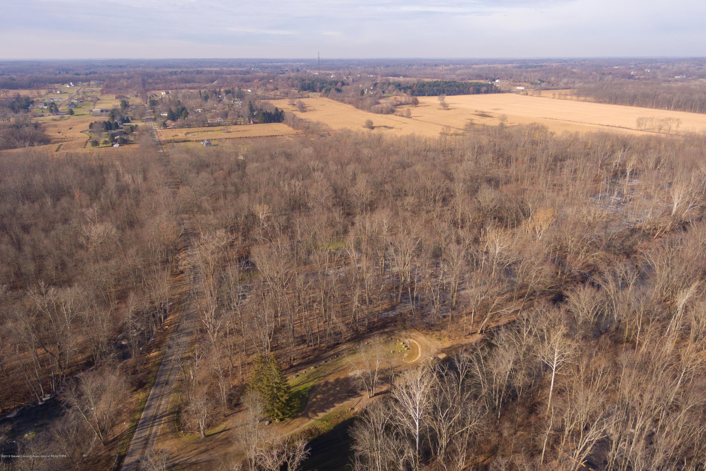 1100 Maplegrove Rd - Aerial - 23