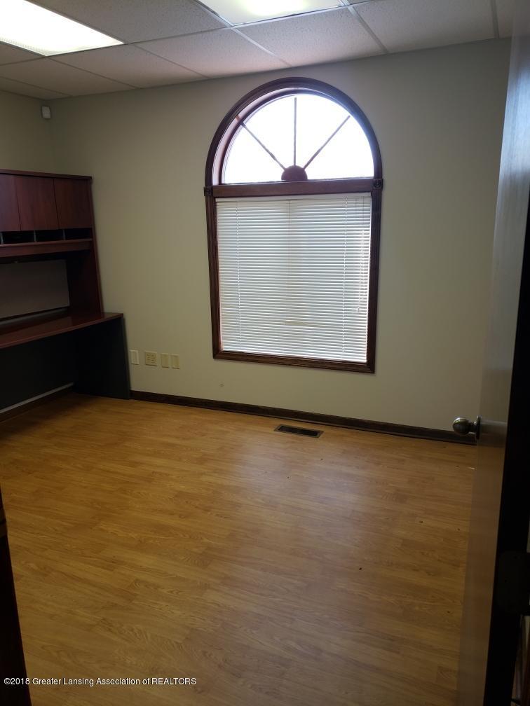 2487 S Michigan Rd Unit E - Office 5 - 9
