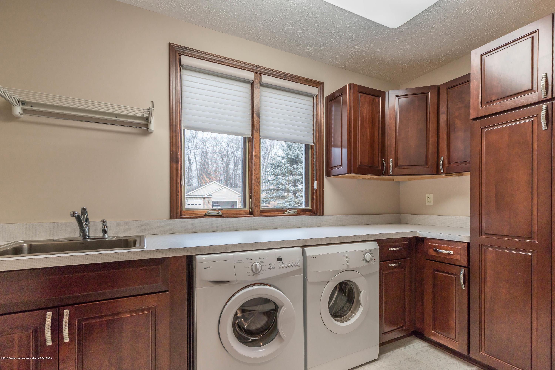 4054 Tall Oaks - talloaklaundry (1 of 1) - 32