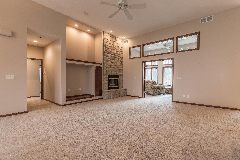 4054 Tall Oaks - talloakliving3 (1 of 1) - 20