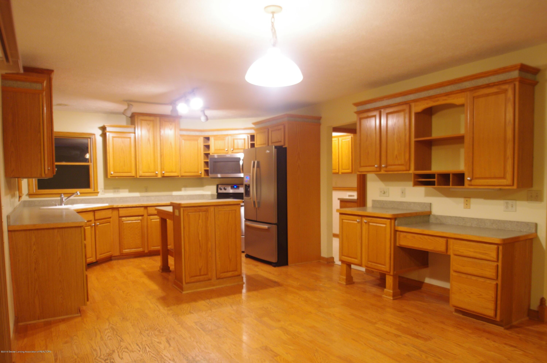 3202 Kari Cir - Kitchen - 22