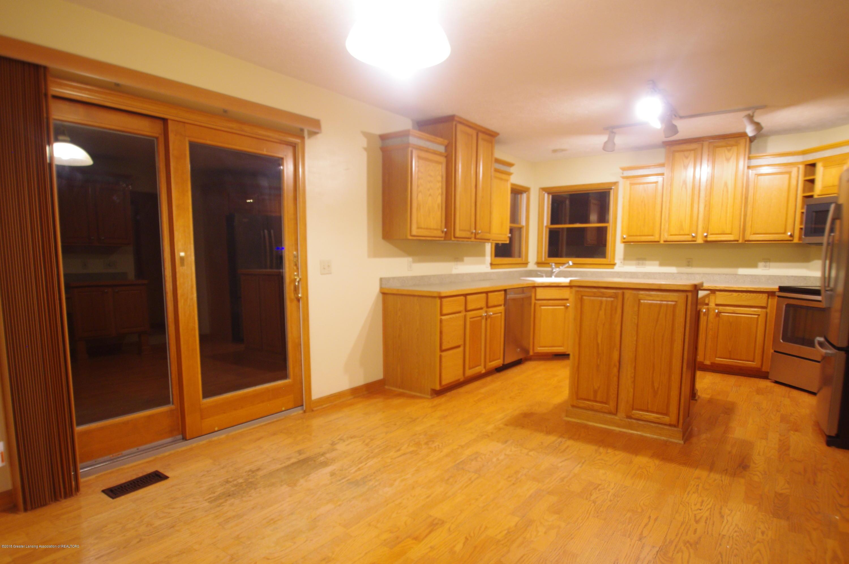 3202 Kari Cir - Kitchen - 20