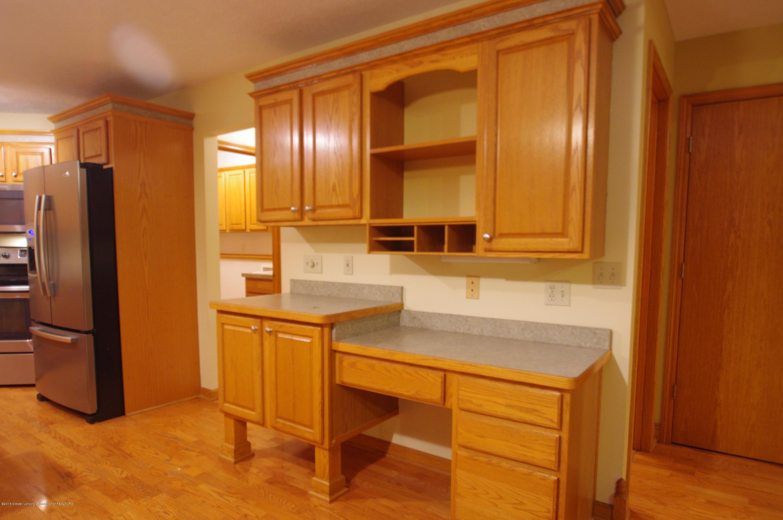 3202 Kari Cir - Kitchen - 21