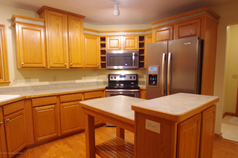 3202 Kari Cir - Kitchen - 23