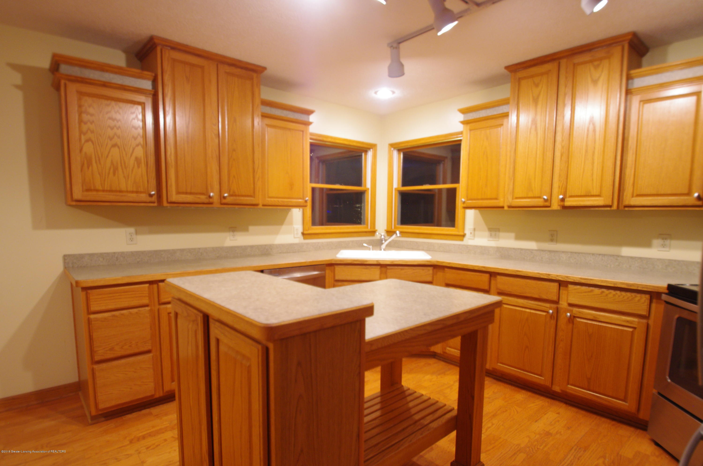 3202 Kari Cir - Kitchen - 24