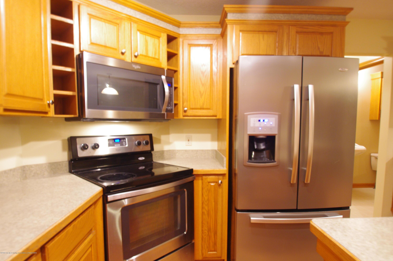 3202 Kari Cir - Kitchen - 25