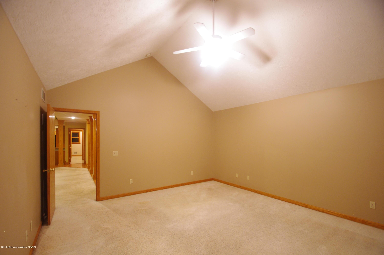 3202 Kari Cir - Master Bedroom - 30