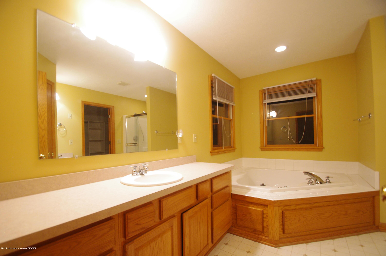 3202 Kari Cir - Master Bathroom - 32